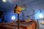 Hotel-Cueva-La-Tardienta_602