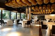 Hotel Viura 2