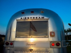 Airstream-Europe