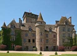 Chateau_de_Pesteil