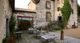Chateau_de_Varillettes11