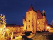 hostellerie-chateau-de-varillettes-saint-georges_big
