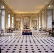 hostellerie-chateau-du-marechal-de-saxe-yerres_big