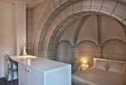 hotel-39-hotel-nantes-4-etoiles-centre-ville-luxe-design-gare-seminaire