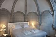 hotel-45-hotel-nantes-4-etoiles-centre-ville-luxe-design-gare-seminaire