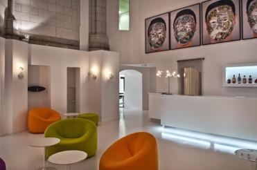 hotel-52-hotel-nantes-4-etoiles-centre-ville-luxe-design-gare-seminaire