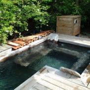 lecoin-bulle-de-la-piscine