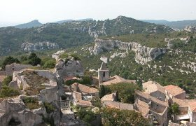 masdaigret-destination-provence-photo-destinationprovence001-fr2