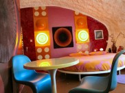 Museumotel-12-1-Kind-Design