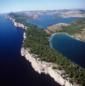 Isla de Dugi