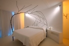 Alexander_room