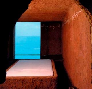 Atelier-Sul-Mare-Castel-di-Touza-Italia-©Hotel-Atelier-Sul-Mare