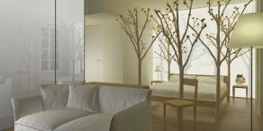 kurv magazine design hotels maison moschino 6