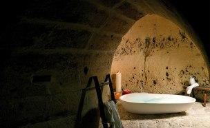 le-grotte-della-civita-17-0-picture