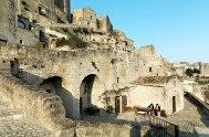 Le-Grotte-Della-Civita-44