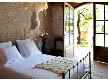 Locanda-Rosa-Rosae-Bedroom