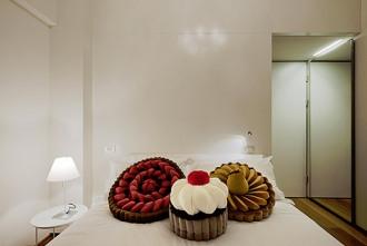 maison_moschino_design_hotel_sweet_room