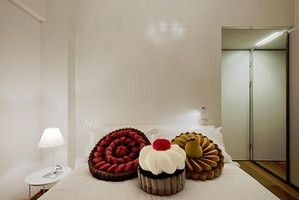 maison_moschino_design_hotel_sweet_room