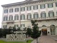 moschino-3