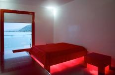 museo-albergo-atelier-sul-mare-45.aspx