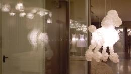 Hotel de moda