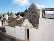 trulli-holiday_002