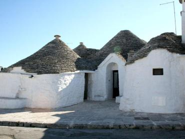 trulli-holiday_011
