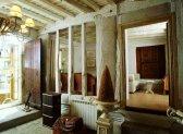 Casa de la Sal Romántico