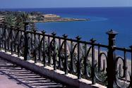 balco_mediterrani