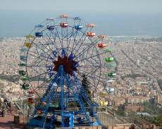 barcelona-1024x819