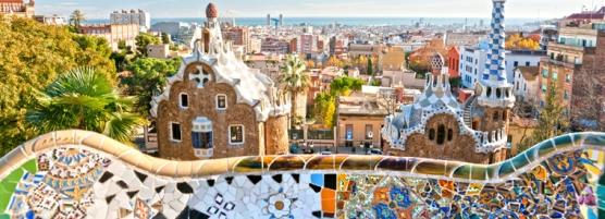barcelona-162975