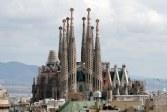 barcelona-turismo-sagrada-familia