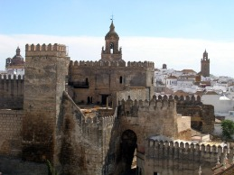 Carmona-Puerta de Sevilla04