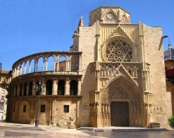 Catedral-de-Santa-Maria-de-Valencia-420x334