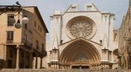 catedral_tarragona_s3519265.jpg_1306973099