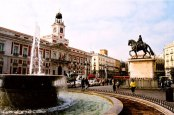 comunidad-de-madrid-turismo