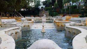 Fuente-Priego-Cordoba-Miguel-Baquero_EDIIMA20141121_0304_4
