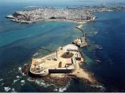 Guías turísticos de Cádiz