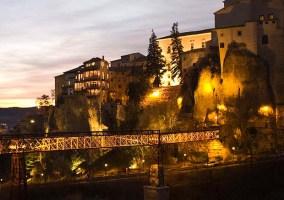 guia-turismo-cuenca