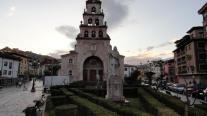 iglesia-de-cangas-de