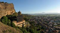 palacio-obispo-graus-comarca-basilica