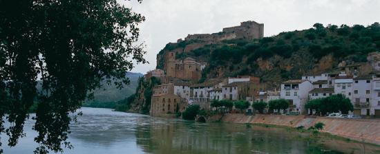 r_castillo_miravet_t4300295.jpg_369272544