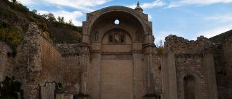 Ruinas-de-Santa-María