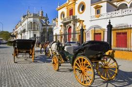 sevilla_turismo_carro
