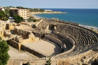 Tarragona ciudad 2