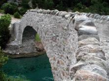 Torla_Huesca2